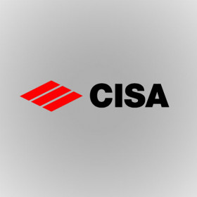 Оперативное аварийное вскрытие замков Cisa (Чиза) без повреждений