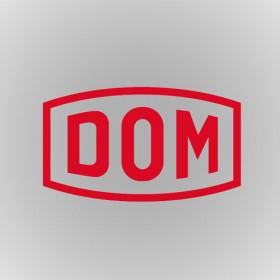 Оперативное аварийное вскрытие замков Dom без повреждений