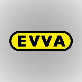 Оперативное аварийное вскрытие замков Evva без повреждений