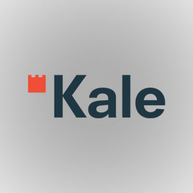 Оперативное аварийное вскрытие замков Kale (Кале) без повреждений