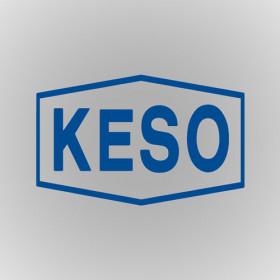 Оперативное аварийное вскрытие замков Keso без повреждений